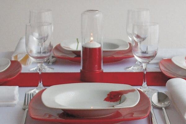 asztali hangulatlámpák