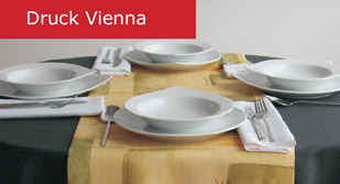 Druck Vienna