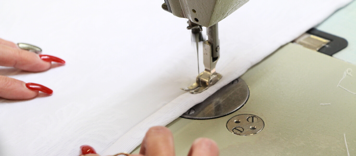 Varroda Sopron Hirschler Textil