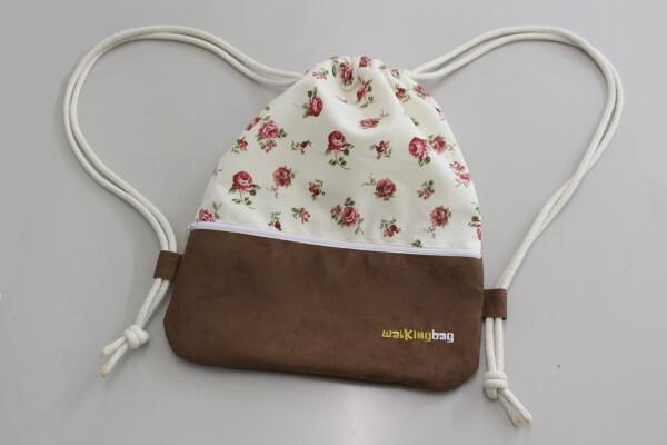 Walkingbag 11