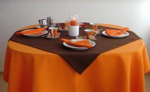 verano orange braun d6